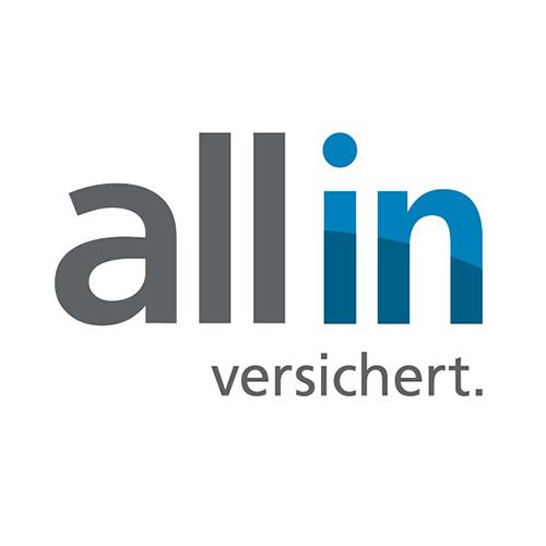 ALL IN Versicherungsmakler GmbH