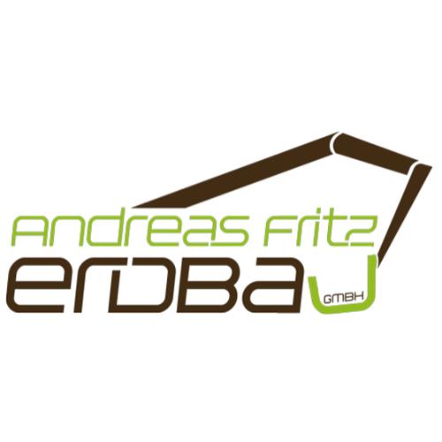Andreas Fritz Erdbau