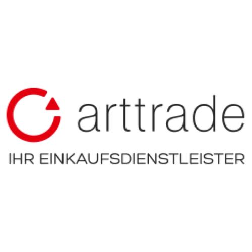 Handelsagentur Hagenauer