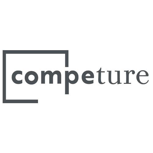 Competure