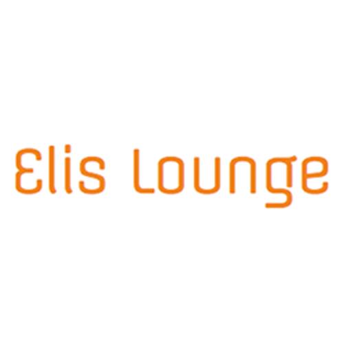 Elis Lounge