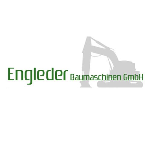 Engleder Baumaschinen GmbH