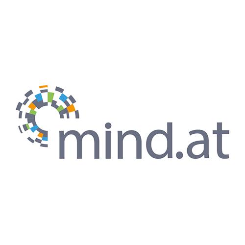 mind.at