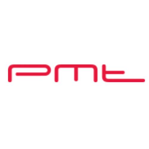 PMT-Import