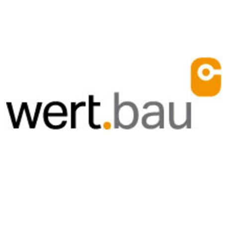 wert.bau Errichtungs GmbH